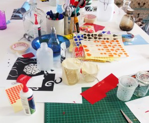 altglas_workshop_2