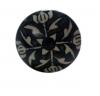Möbelknöpfe/Porzellanknöpfe Muster - 19