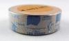 Masking Tape Vintage-Serie